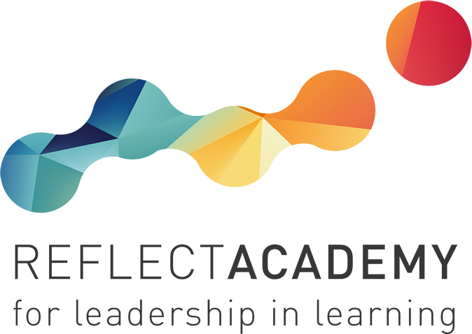 Reflect Academy